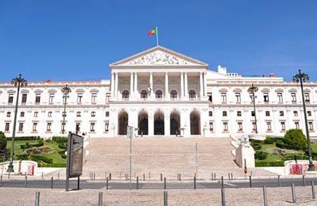 Mê đắm 10 'viên ngọc' du lịch ở Bồ Đào Nha - 3