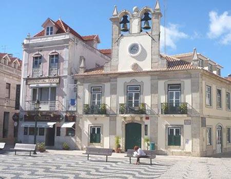 Mê đắm 10 'viên ngọc' du lịch ở Bồ Đào Nha - 12