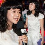 """Phim - Văn Mai Hương """"lột xác"""" choáng ngợp"""