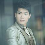 Ca nhạc - MTV - Trương Nam Thành trở lại BNHV