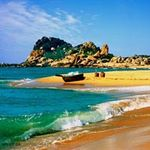 Du lịch - Kinh nghiệm quý cho dân 'phượt' xuyên Việt