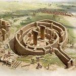 Du lịch - Khám phá kỳ quan cổ đại bị lãng quên