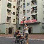 Tài chính - Bất động sản - Khó chuyển nhà ở thương mại thành cho thuê?
