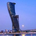 Du lịch - Ngất ngây 10 khách sạn lung linh nhất hành tinh