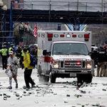 Kẻ đánh bom Boston định tấn công cả New York