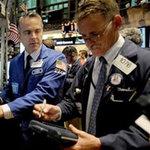 Tin chứng khoán - Cổ phiếu viễn thông giúp Phố Wall hồi sinh