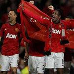 Bóng đá - NHA trước V35: Arsenal chào đón MU