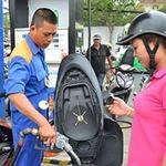 Thị trường - Tiêu dùng - Petrolimex vẫn lãi 125 tỷ đồng từ xăng dầu