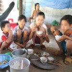 An ninh Xã hội - Phận đời 4 chị em bị mẹ nhốt, doạ giết