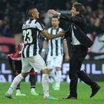 Bóng đá - Trước vòng 34 Serie A: Chưa thể lên ngôi