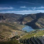 Du lịch - Mê đắm 10 'viên ngọc' du lịch ở Bồ Đào Nha