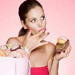 Sức khỏe đời sống - Sai lầm khi ăn bữa sáng bạn sẽ tăng cân
