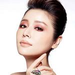 Làm đẹp - Bí quyết của phụ nữ phương Đông