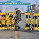 Tin tức trong ngày - Hàn Quốc sẽ rút công dân khỏi KCN Kaesong