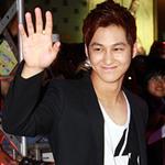 """Phim - Kim Bum liên tục nói """"Anh yêu em"""" với fan"""