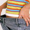 Ăn không đúng giờ có thể gây loét dạ dày