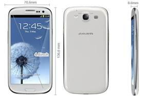 Samsung Galaxy S2 HD LTE: Smartphone đồng hành cùng bạn 1367021517 dien thoai gia re  3