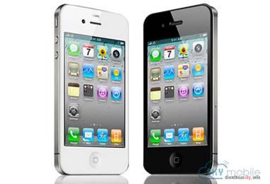 Samsung Galaxy S2 HD LTE: Smartphone đồng hành cùng bạn 1367021517 dien thoai gia re  5