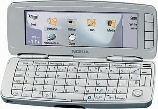 Samsung Galaxy S2 HD LTE: Smartphone đồng hành cùng bạn 1367021517 dien thoai gia re  6