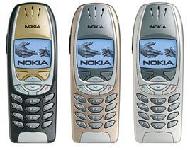 Samsung Galaxy S2 HD LTE: Smartphone đồng hành cùng bạn 1367021517 dien thoai gia re  7