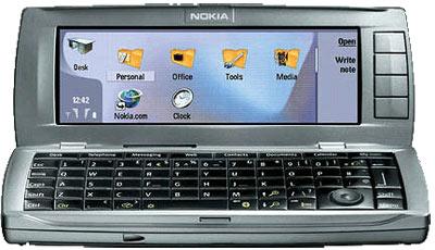 Samsung Galaxy S2 HD LTE: Smartphone đồng hành cùng bạn 1367021711 nokia