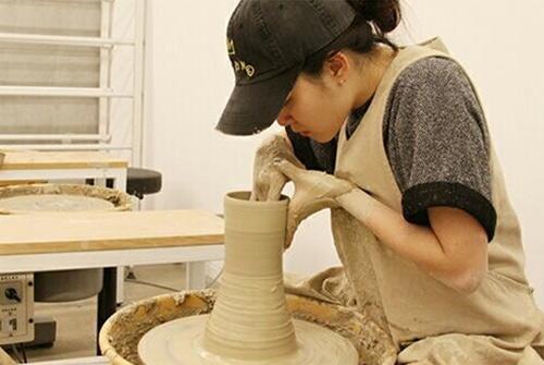 Moon Geun Young làm nữ thần lửa - 1