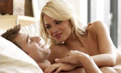 10 điều cấm kỵ trong tình dục - 1