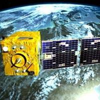 Việt Nam sắp phóng vệ tinh viễn thám đầu tiên