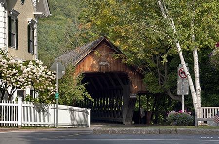 8 ngôi làng nhỏ thơ mộng nhất thế giới - 3