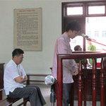 An ninh Xã hội - Giả chữ ký Bộ trưởng, tuyển sinh chui