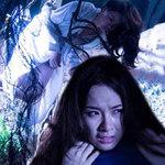 """Phim - """"Lạnh gáy"""" vì Phương Trinh trong phim mới"""