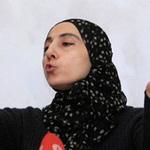 Mẹ kẻ đánh bom ở Boston bị nghi là khủng bố