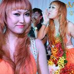 Phim - Phi Thanh Vân mời 150 khách mừng sinh nhật