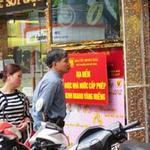 Tài chính - Bất động sản - Đà mua vàng đang giảm mạnh