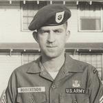 Tin tức trong ngày - Đặc nhiệm Mỹ sống 45 năm ở vùng núi VN?