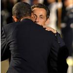 Tài chính - Bất động sản - Cựu tổng thống Pháp tặng Obama 40.000 đô