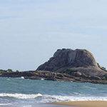 Du lịch - Ngỡ ngàng vẻ đẹp 'hòn ngọc Ấn Độ Dương'