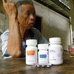 Tin tức trong ngày - Bỗng dưng nhiễm HIV: Vẫn đòi minh oan