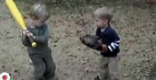 Top clip hài: Chó chở gà đi bán - 5