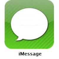 iMessage của Apple lại dính lỗi