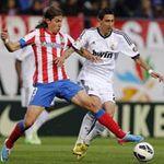 Bóng đá - Atletico – Real: Người hùng Di Maria