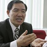 Tin tức trong ngày - Bắt một giám đốc giúp Dương Chí Dũng bỏ trốn