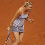 Thể thao - Sharapova - Li Na: Lần thứ 2 lên đỉnh (CK Stuttgart)