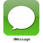 Công nghệ thông tin - iMessage của Apple lại dính lỗi