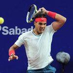Thể thao - Nadal - Almagro: Mở màn bất ngờ (CK Barcelona Open)