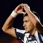 Bóng đá - Torino - Juventus: Tỏa sáng muộn