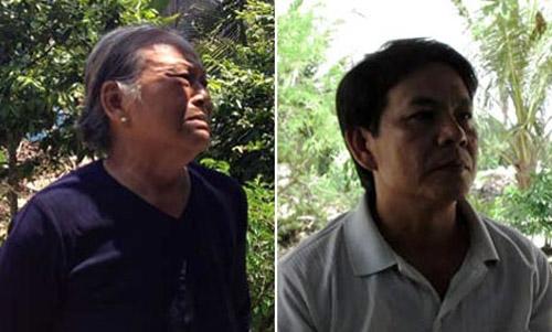 Cô dâu Việt chết ở HQ: Nỗi đau của mẹ - 2