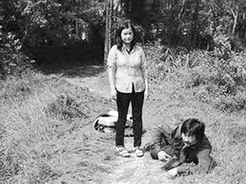 Người đi tìm sự thật ảnh thảm sát Mỹ Lai - 4