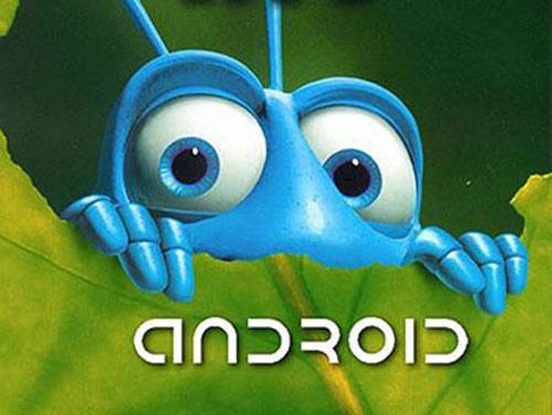 Làm thế nào bảo vệ thiết bị Android? - 2