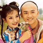 Phim - 15 năm Hoàn Châu cách cách
